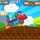 Грузовик Супер Марио 3